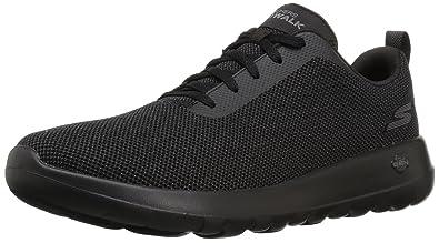 f75aa0ec8780 Skechers Performance Men s GO Walk Max Sneaker