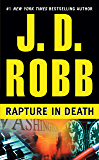 Rapture in Death (In Death, Book 4)