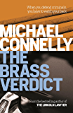 The Brass Verdict (Harry Bosch Book 14)