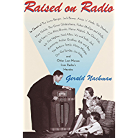 Raised on Radio