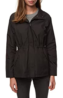 Amazon.com: ONeill Gale - Chaqueta para mujer: Clothing