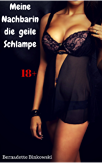 Playlists Containing: german swinger game