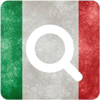Italian Offline Dictionary