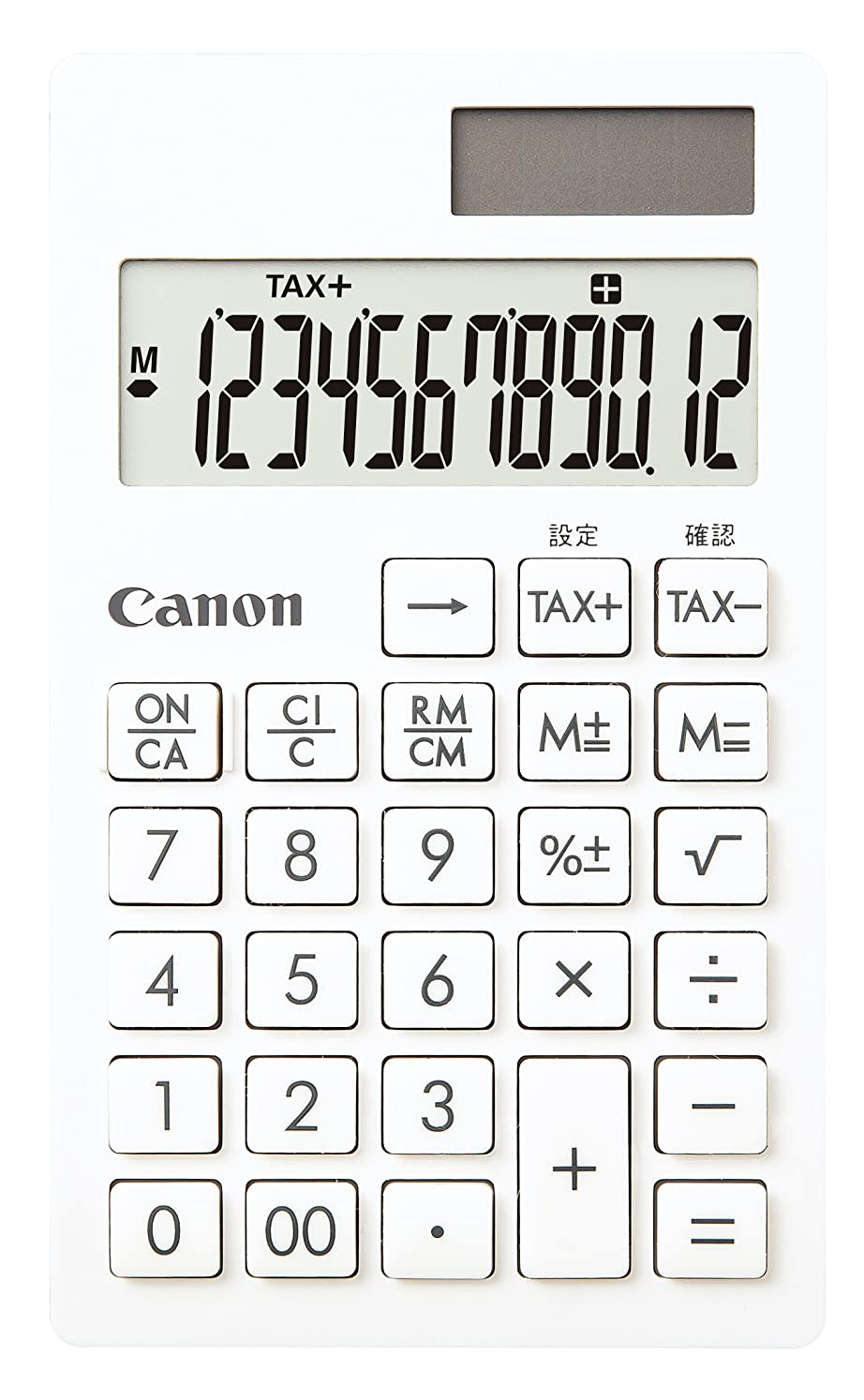 天気シーズン迷信ティーズファクトリー キャラ電卓 スヌーピー ハグ SN-5523262HG
