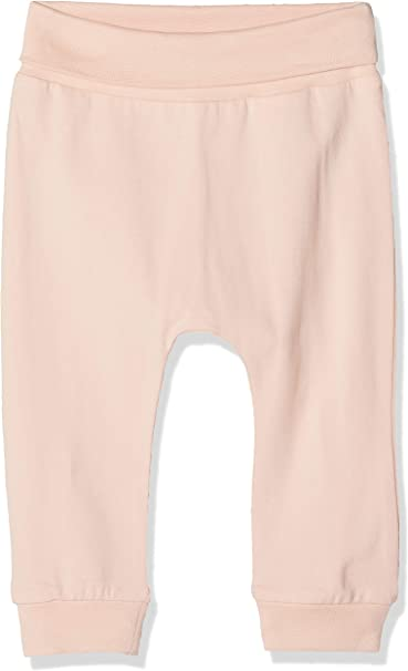 NAME IT Baby-M/ädchen Nbfdajla Pant Hose