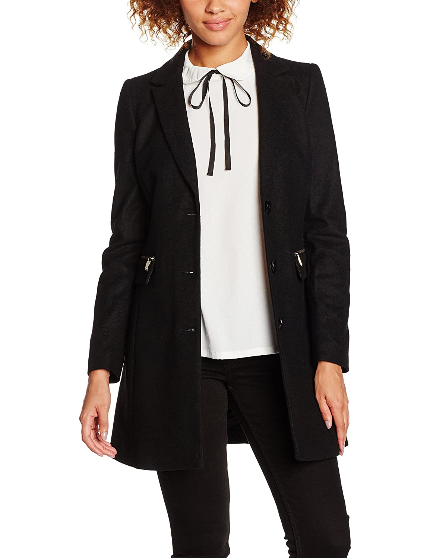 Armani Jeans Damen Mantel 6x5k015n06z