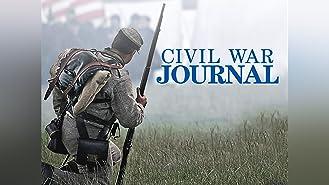 Civil War Journal, Season 1