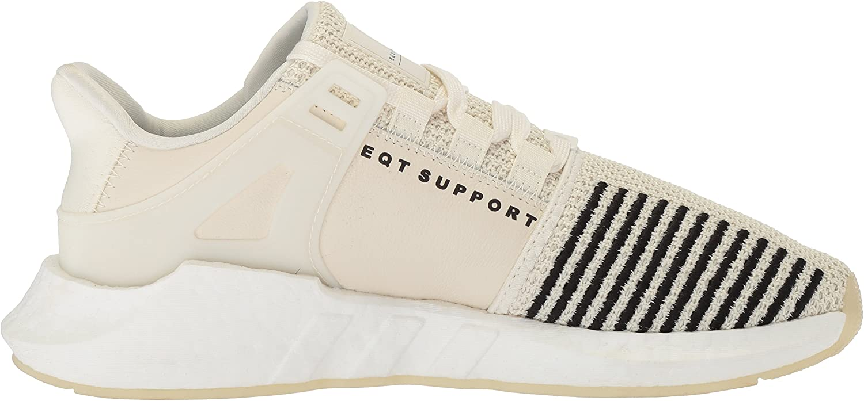 adidas Originals Mens EQT Support 93//17 Running Shoe
