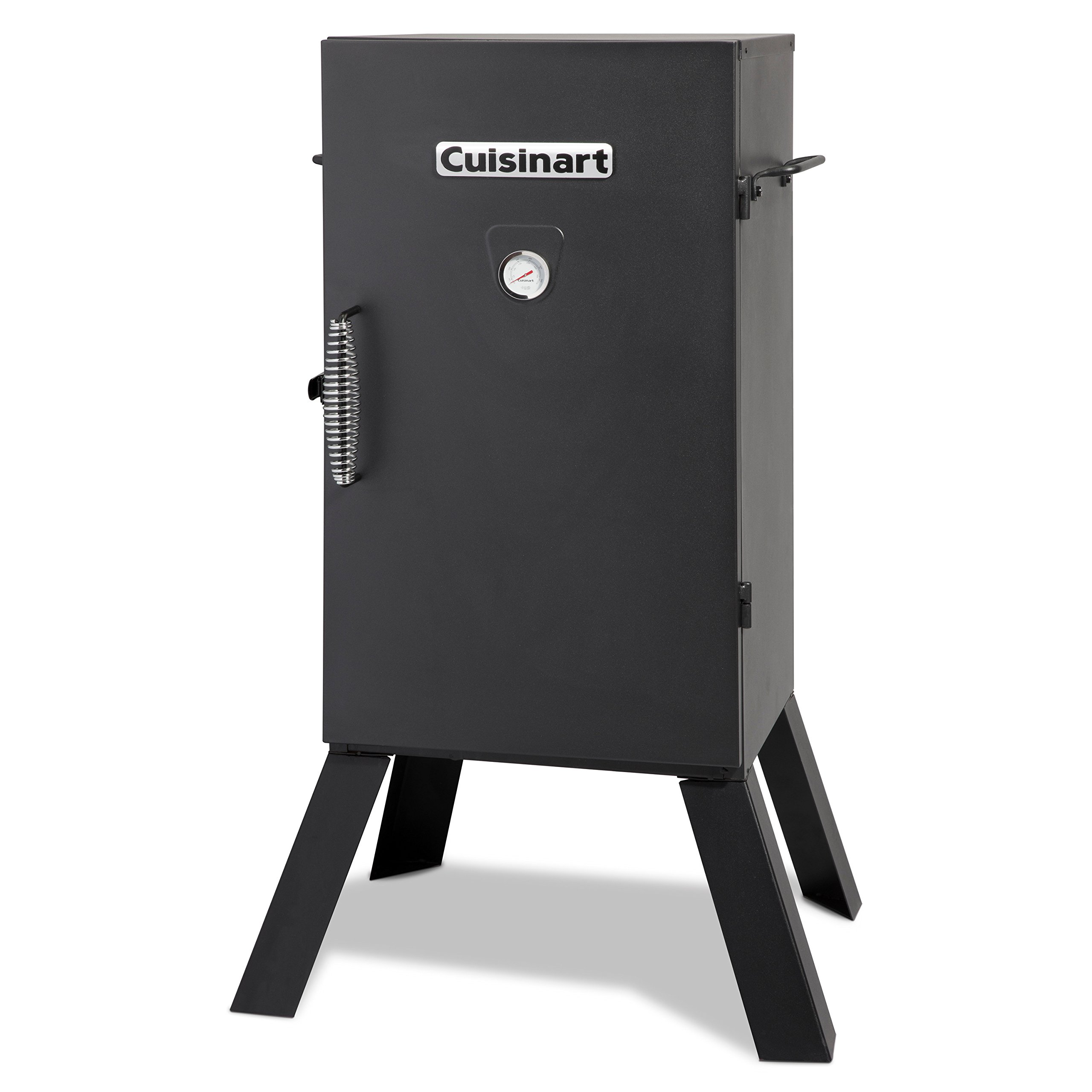 Cuisinart COS-330 Electric Smoker by Cuisinart (Image #1)