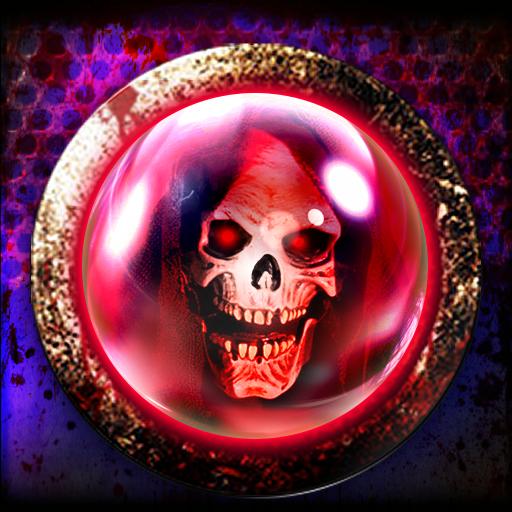 Scary SoundBoard PRO (Halloween Sound Effects Soundboard)