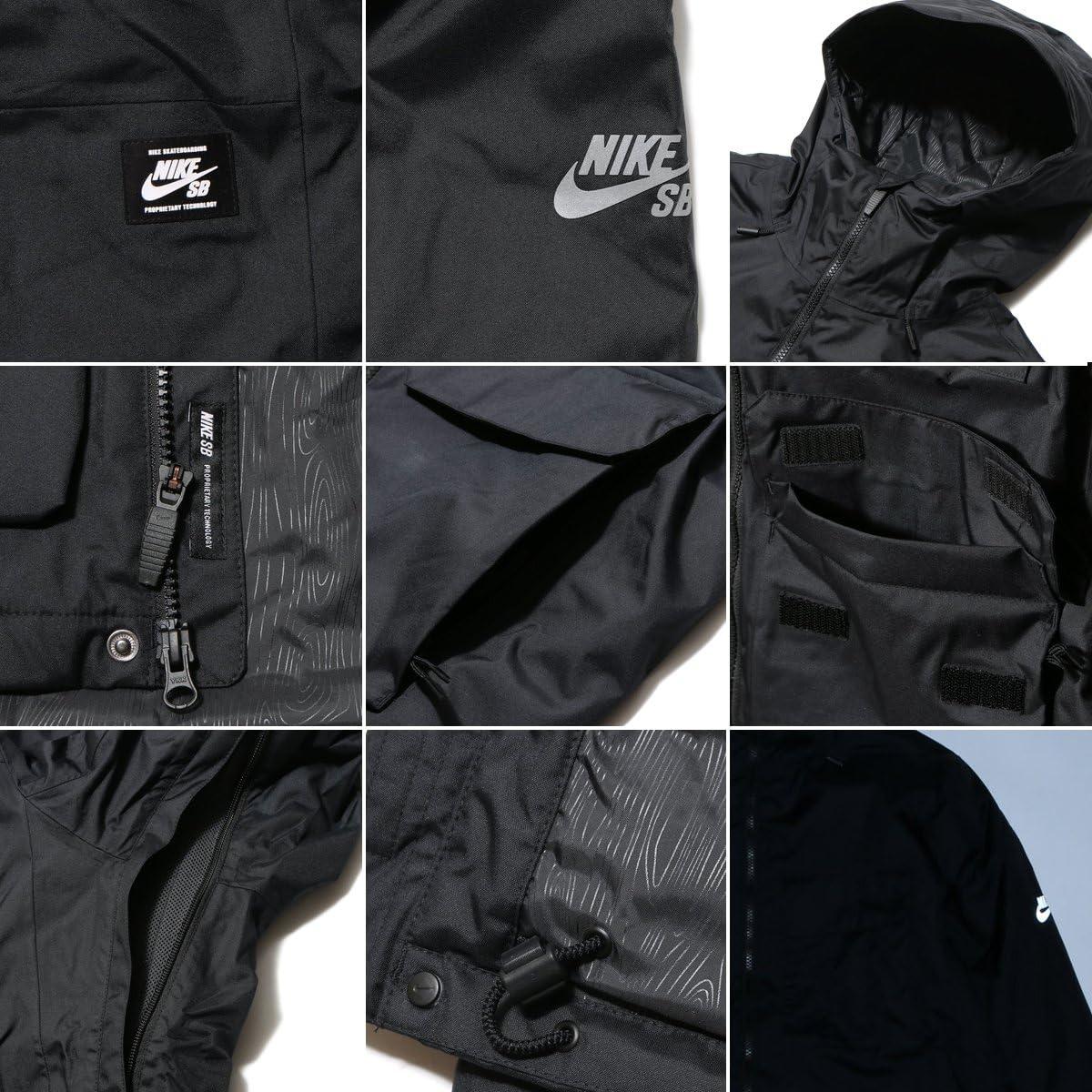 Nike mens NIKE SB EMPIRE JACKET 682819