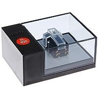 Denon DL 103 Moving Coil Cartridge