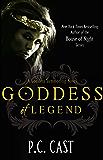 Goddess Of Legend: Number 7 in series (Goddess Summoning)