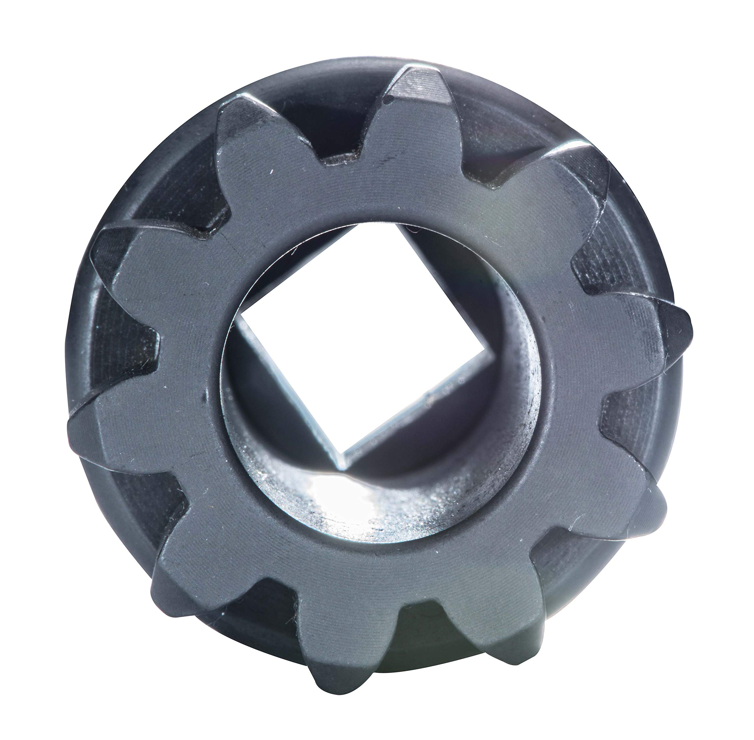 Volvo Flywheel Turning Tool (MP8, MP10) BY JTC 5160 by JTC Tools (Image #1)