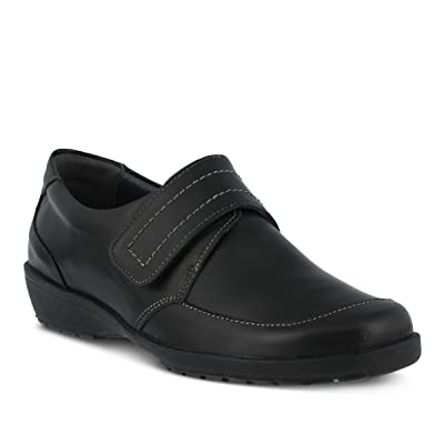 Spring Step Women's Darby | Loafers & Slip-Ons