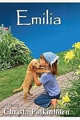 Emilia (Family Portrait Book 3) Kindle Edition