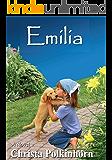 Emilia (Family Portrait Book 3)