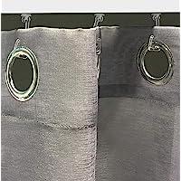 Home Fashion 070520-0797 Ösengleiter