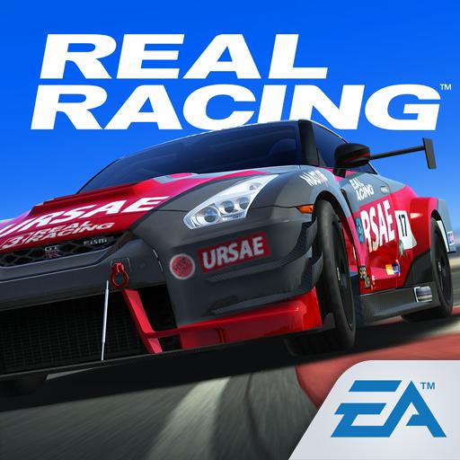 car free games - 6