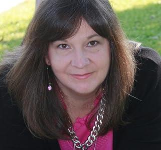 Marji Laine