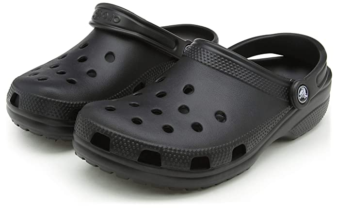 0c9686bcc50ed crocs Unisex/Erwachsene Classic Clogs: Crocs: Amazon.de: Schuhe &  Handtaschen