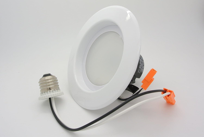 Bioluz LED 4