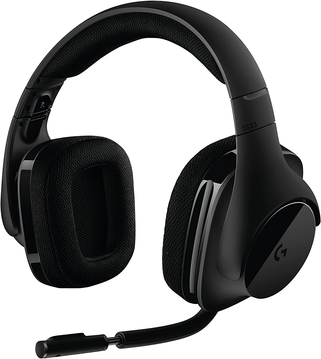 10 Best Gaming Headphones Under 100 Dollars On Earth 2