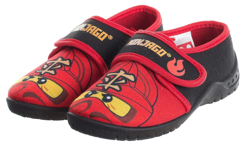 Pantofole da Bambino Brandeller Ninjago