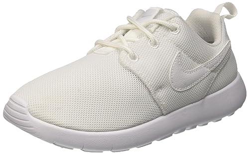 471e4d3b7536e Nike Roshe One (PS)