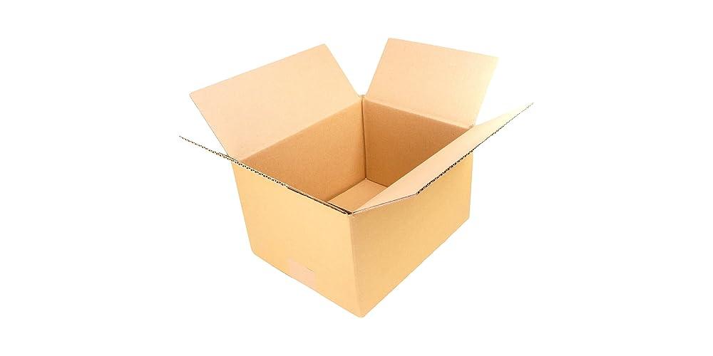 配送・梱包資材