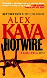 Hotwire (Special Agent Maggie O'Dell Series)
