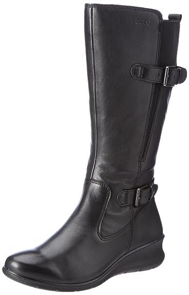 ecco gtx boot women