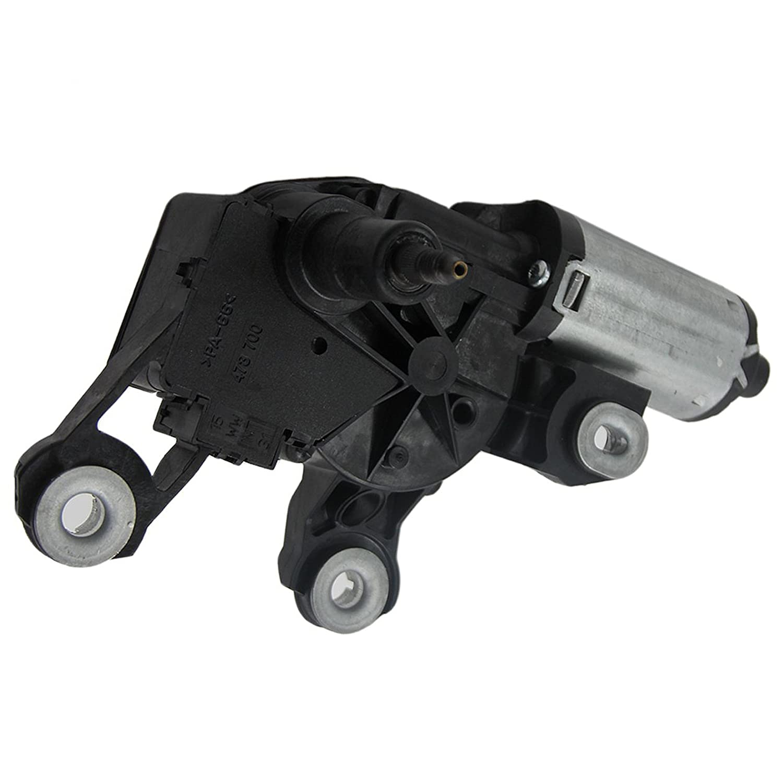 8e9955711e trasero eléctrico Motor para limpiaparabrisas: Amazon.es ...
