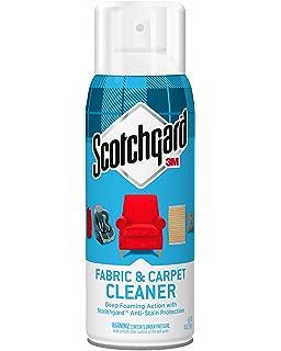 Scotchgard Sofa Cleaner Functionalitiesnet