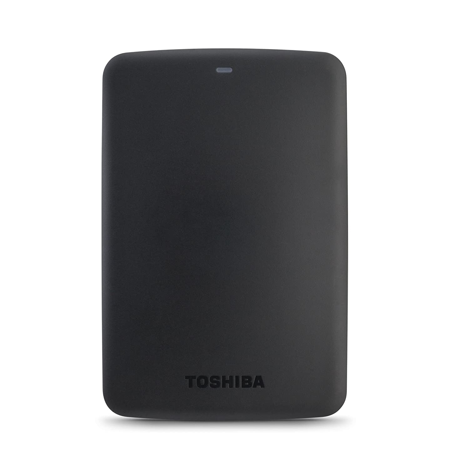 toshiba external hard drive drivers windows 7