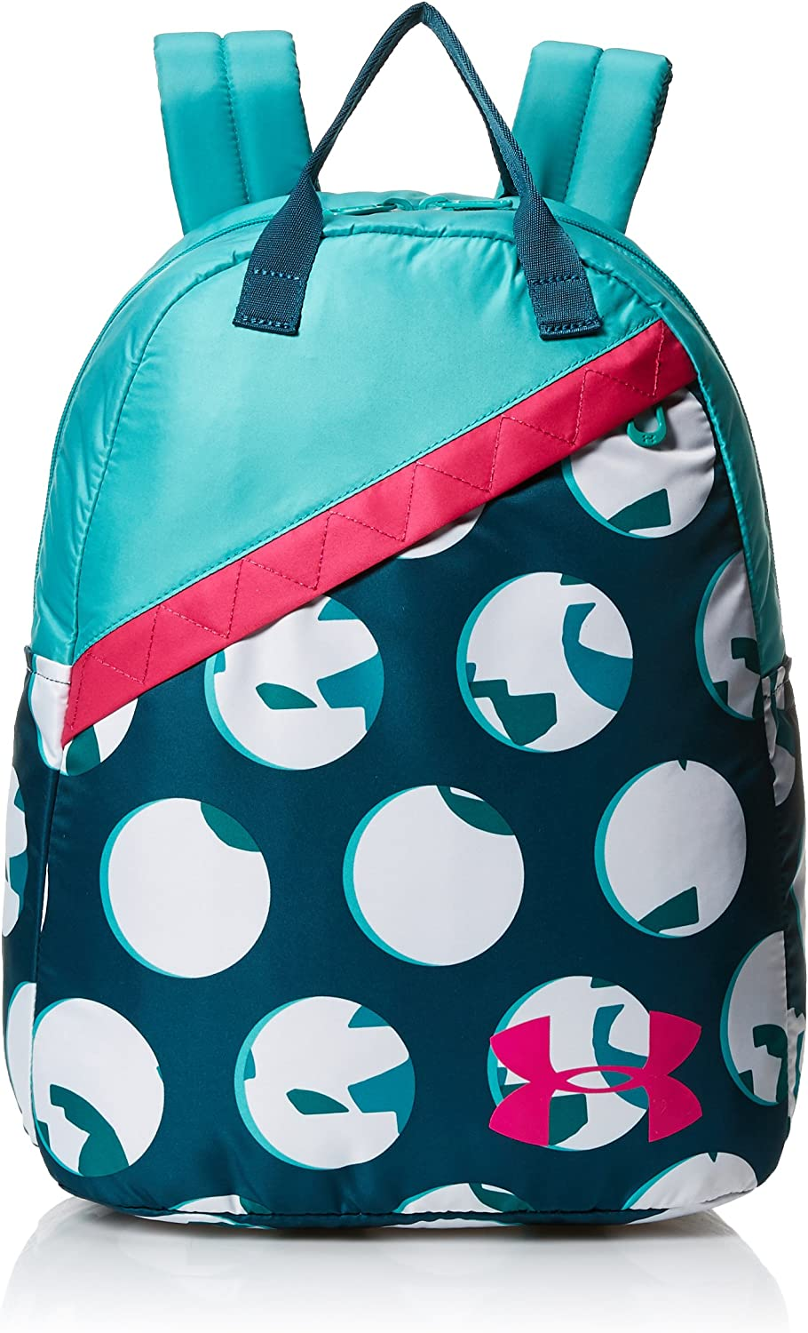 Under Armour Girls Girlong'sleeve Favorite Backpack 3.0
