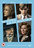 The Witness for the Prosecution [DVD]