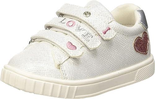 Scarpe Chicco per bambine dai 2 ai 16 anni | Acquisti Online