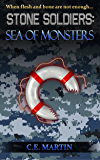 Stone Soldiers: Sea of Monsters