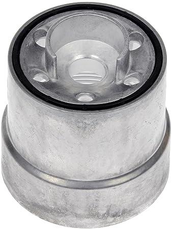 Amazon.com: Dorman 917-047 Oil Filter Housing: Automotive