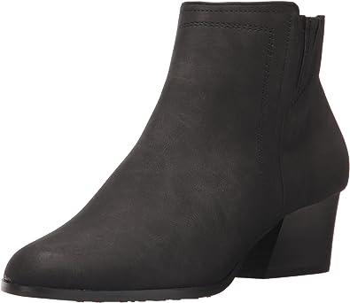Soft Style Womens Gypsie Loafer