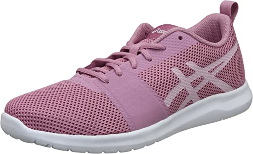 ASICS Kanmei MX, Zapatillas de Running para Mujer: Amazon.es ...