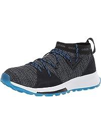 adidas Women's Quesa Running Shoes