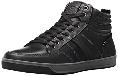 2d906030c22 Steve Madden Men s Cartur Fashion Sneaker