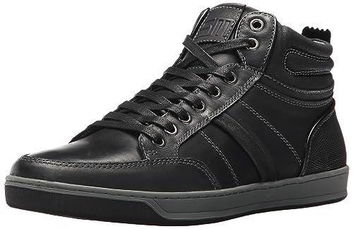 f733c2734f8 Steve Madden Men's CARTUR Sneaker