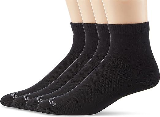 s.Oliver Socks Boys Ankle Socks