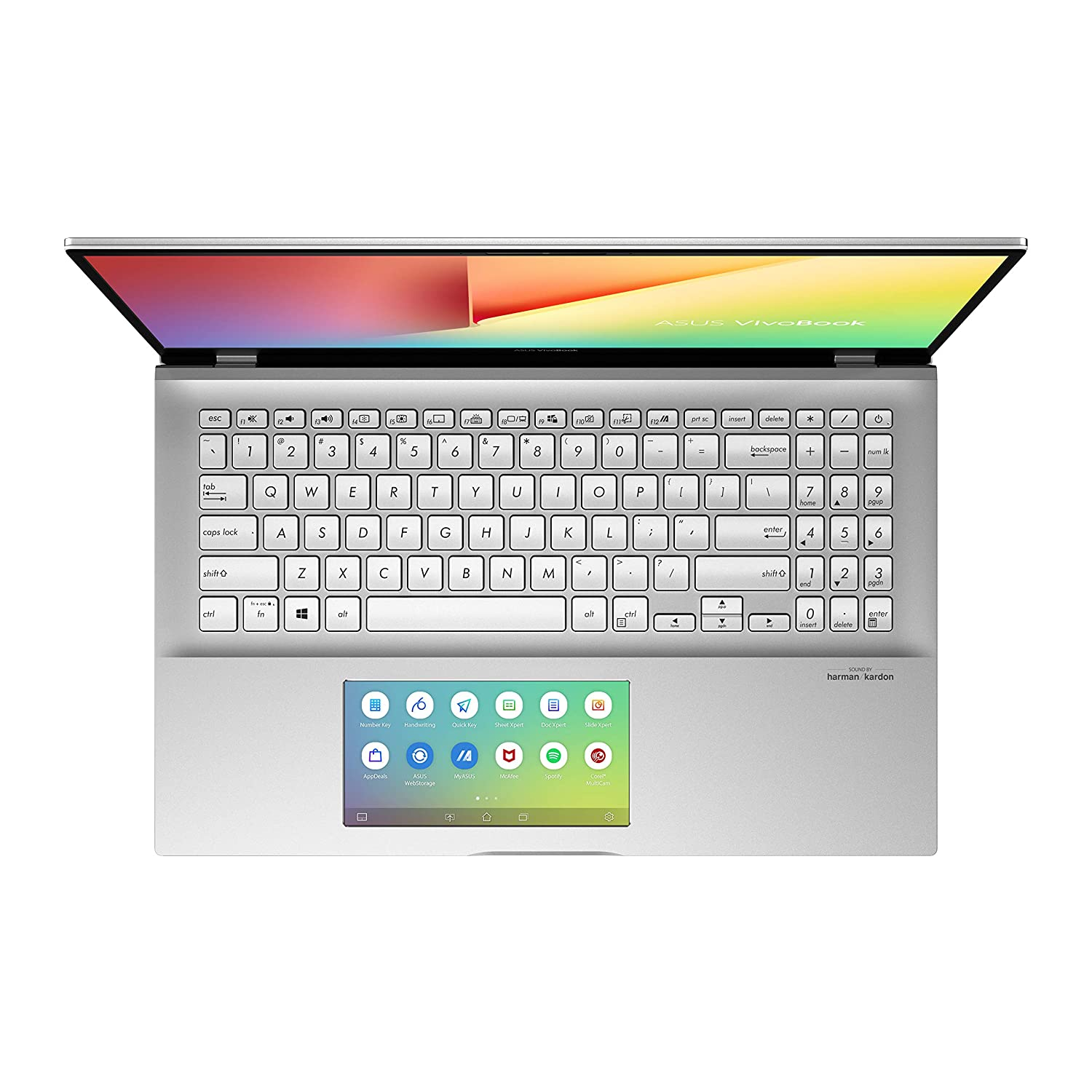 Best Laptop For College Students In India 2021