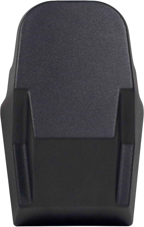 mirro pressure cooker handle 7117001202