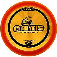 Discraft Z Line Mantis Golf Disc (173 - 174)