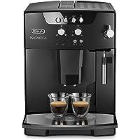 DeLonghi Magnifica, Fully Automatic Coffee Machine, ESAM04110B, Black